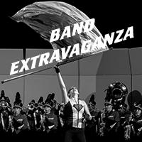 Band Extravaganza